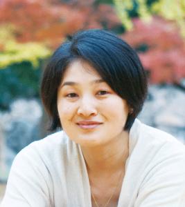 sayaka_portrait