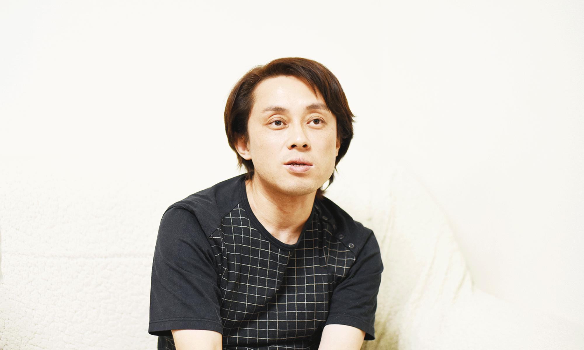 fujiko_30