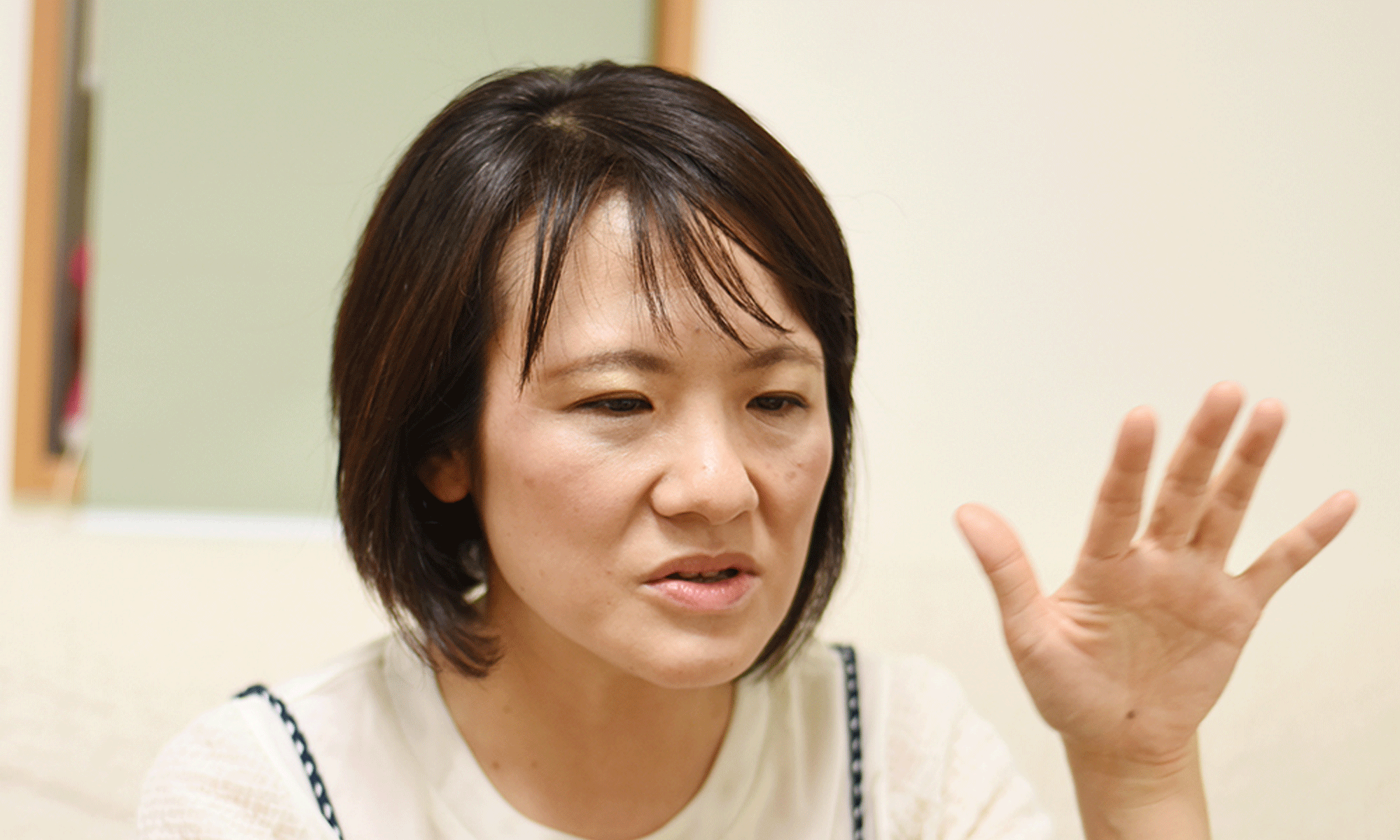 fujiko_32