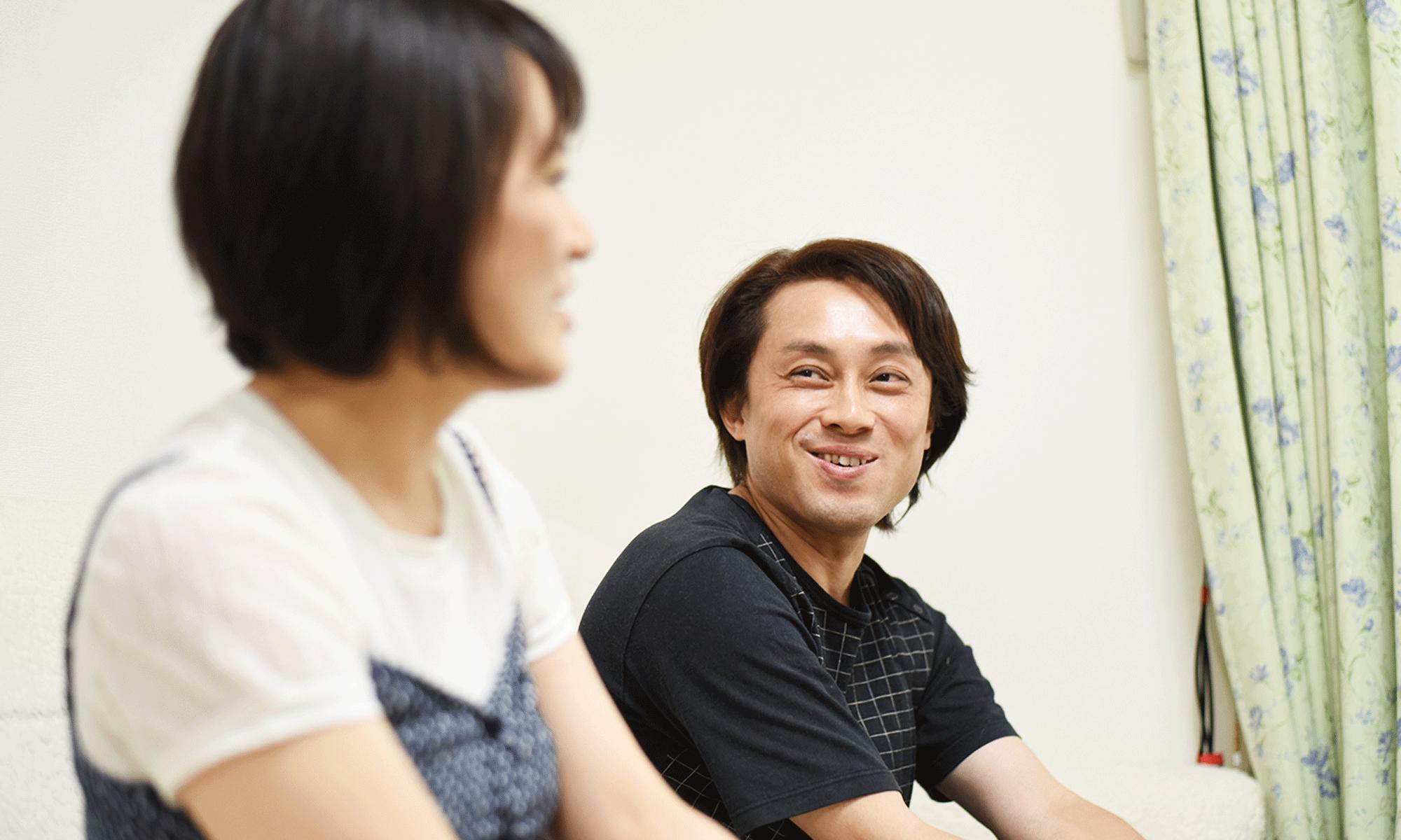 fujiko_34