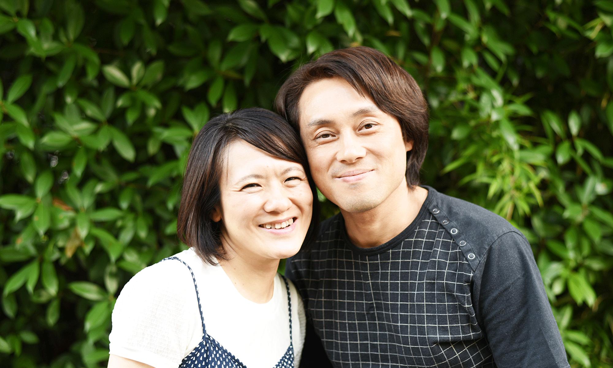 fujiko_36