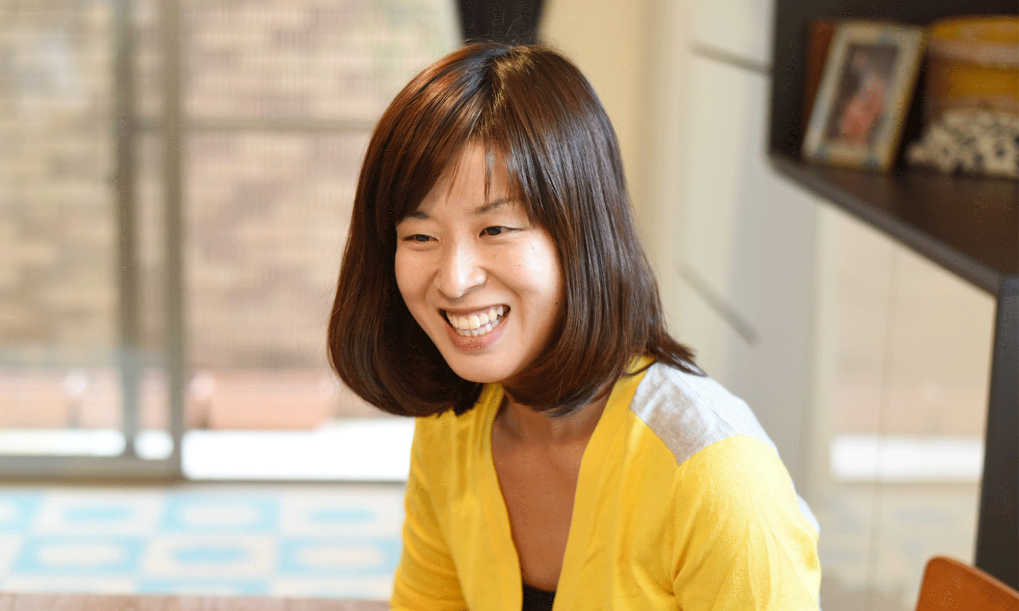 atsuko06