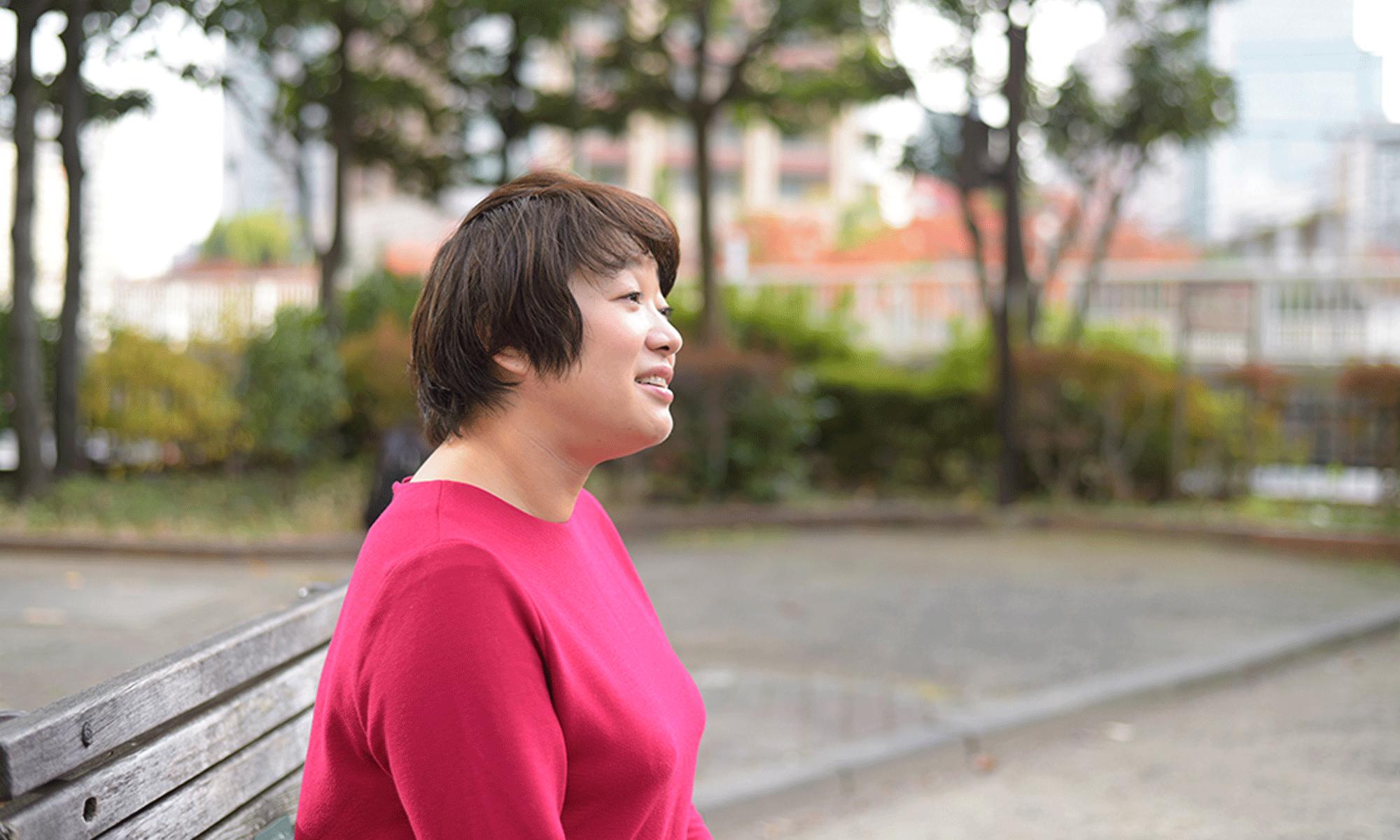 fumiko_04